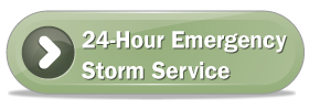 24-Hour Emergency Storm Service